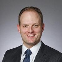 Dr  Michael England - Fort Worth, Texas OB/GYN Surgeon   Privia